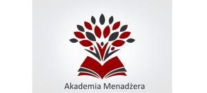 Akademia Menadżera
