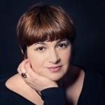 Justyna Wojtaszczyk