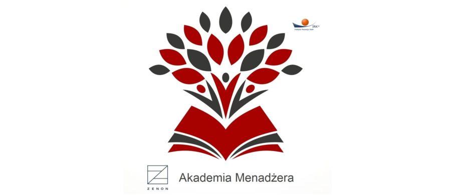 Akademia Menadżera ZENON