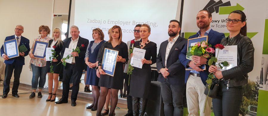 Pracodawca Roku Powiatu Tczewskiego